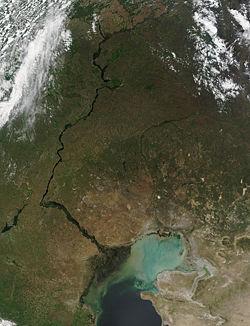 [250px-Volga.A2002137.0745.250m]