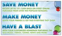 YOU MUST CHECK OUT BLAST.COM Click on Banner.