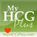 My HCG Plus