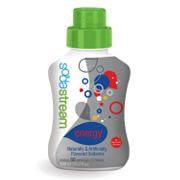 http://4.bp.blogspot.com/_b2ZRv02ip4E/SpCewthLqiI/AAAAAAAABM4/w8T5iNVGv5g/s400/soda+stream+energy.jpg