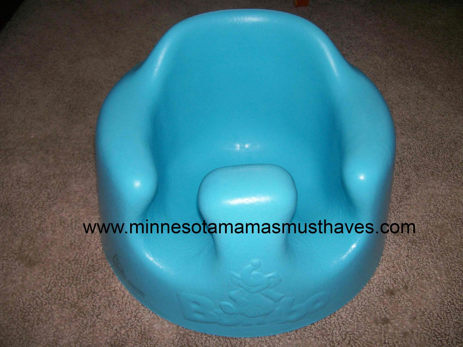 Bumbo Baby Seat Review Must Have Mom
