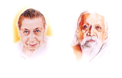 Links | Integral Yoga of Sri Aurobindo & The Mother