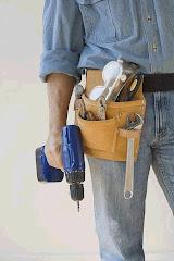 ERIE Handyman Services