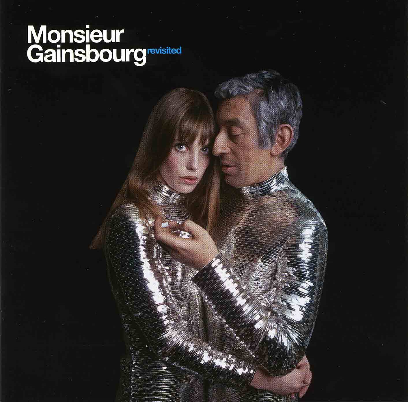 http://4.bp.blogspot.com/_b2g8xzu9jqY/TRNyKcwlqcI/AAAAAAAAAD0/Nryqf1rs1BA/s1600/A_Tribute_To_Serge_Gainsbourg_-_Monsieur_Gainsbourg_Revisited_-_Front.jpg