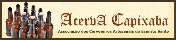 contato@acervacapixaba.com.br