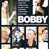 Bobby di Emilio Estevez