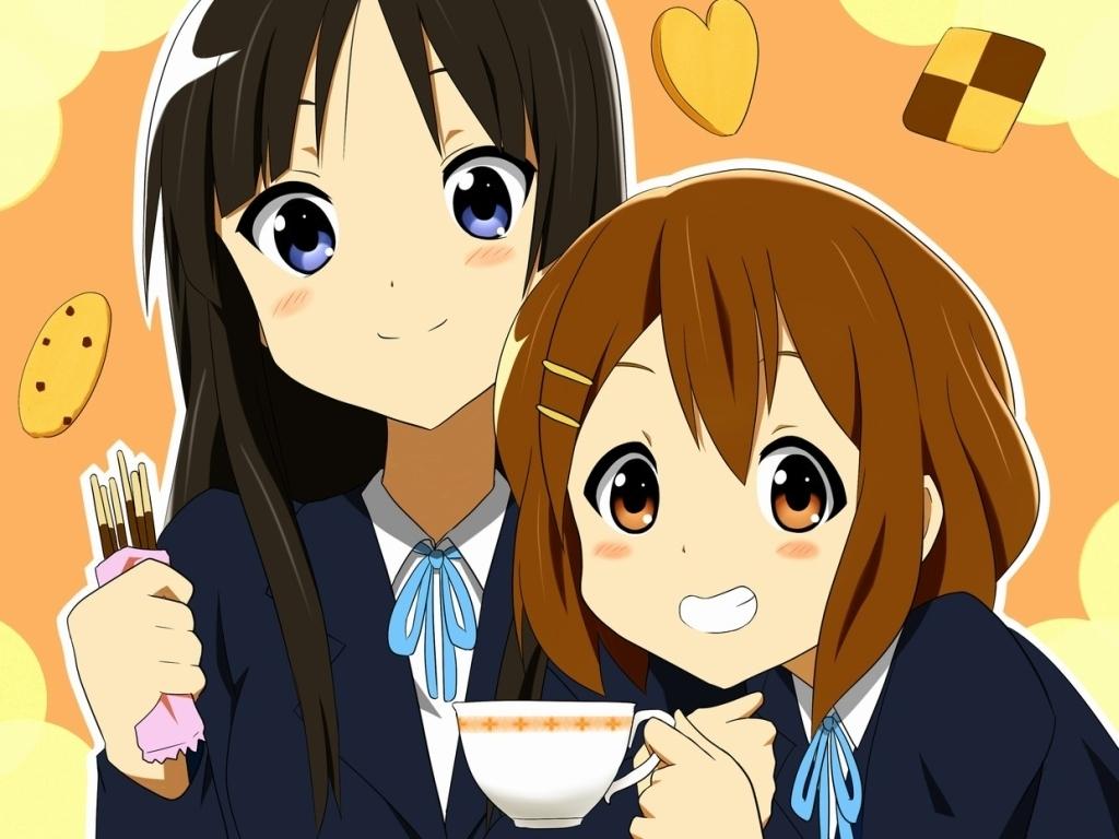 http://4.bp.blogspot.com/_b39Bj1_Xzr8/TJ2ZJOS6GZI/AAAAAAAAA48/8_0ud9VpYVU/s1600/K-On-Yui-Mio-Wallpaper-k-on-8382859-1024-768.jpg