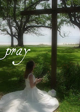 Have you prayed yet today?