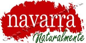 Turismo en  Rural Navarra Naturalmente