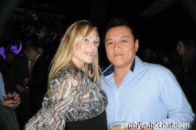... Reid Rosenthal, The Bachelor contestant from Fall 2009, still single