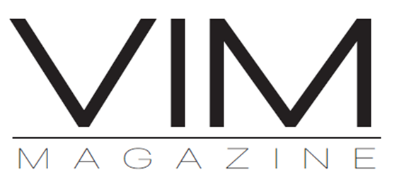 VIM Magazine