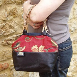 handmade bags,ladies custom bags