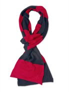 Scarf by Select, Christmas gifts for him and her