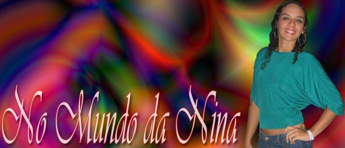 No Mundo da Nina