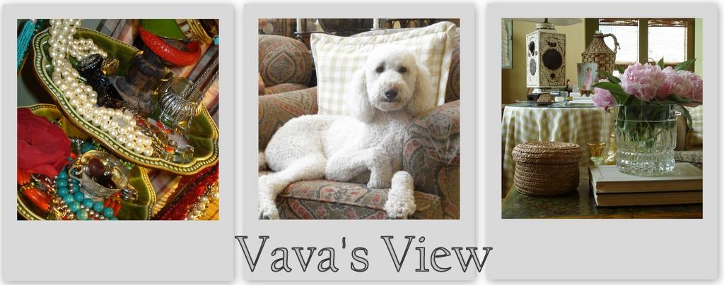 Vava's View