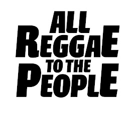 All Reggae to the People