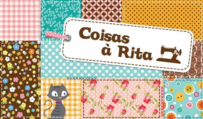 Coisas à Rita