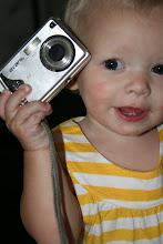 Lill-fotograf