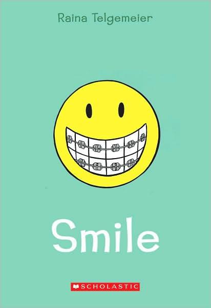 external image smile-cover.jpg