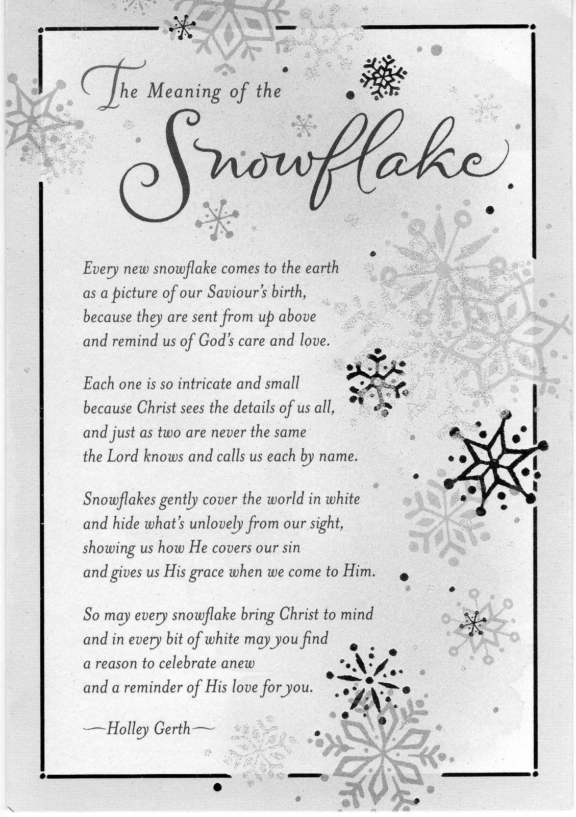 Printable snowman poems search results calendar 2015