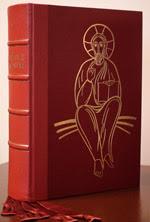 Missale Romanum 2010