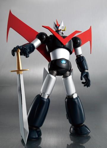 http://4.bp.blogspot.com/_b4R2NMjzd9w/S_haRAL5DxI/AAAAAAAAAO4/J4bUtly9mE8/s1600/super-robot-chogokin2.jpg