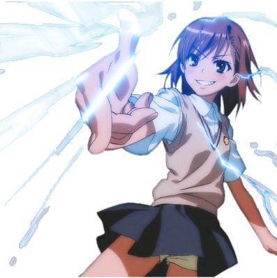 Pendaftaran karakter baru. Mikoto+Misaka+++To+aru+Kagaku+no+Railgun