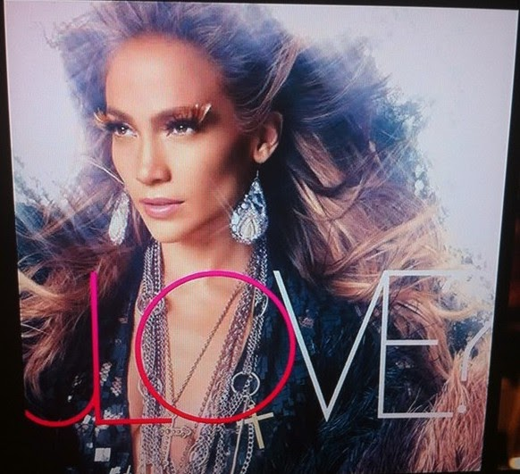 jennifer lopez love album cover. jennifer lopez love album