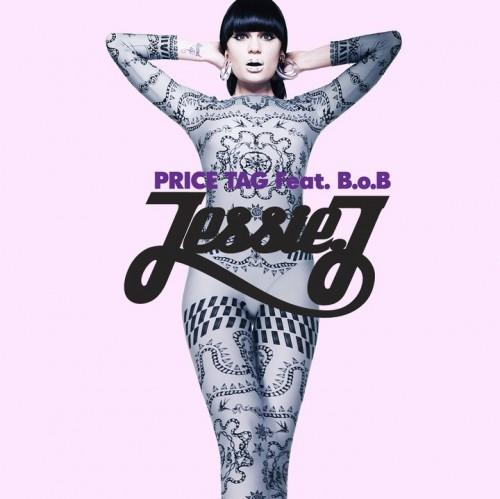 http://4.bp.blogspot.com/_b4R3ho4gtQY/TThtpshRZkI/AAAAAAAAd7Q/u-qqaq3iB8s/s1600/jessie-j-price-tag.jpg?Jessie-J-Price-Tag