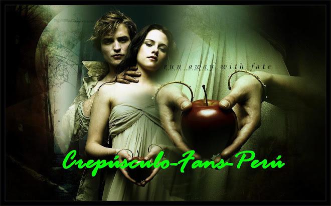 crepusculo- fans-peru : ––––•(-• ♥ sOlO un vampirO te amaRa x siempRe ♥ •-)•––––