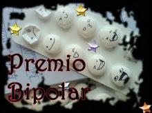 """""""PREMIO BIPOLAR"""""""