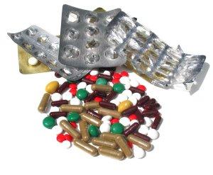 Suplemen Kalsium Tingkatkan Risiko Serangan Jantung