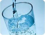 Minuman Pengganti Air Putih