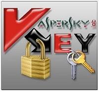 Download Key Kaspersky | 17 September