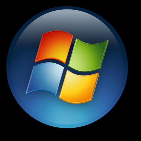 Trik Cara Instal Windows XP dengan Cepat