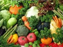 Nutrisi Penting Untuk Pria