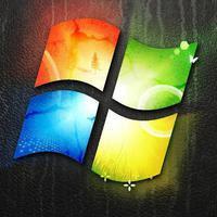 Windows+7 Trik Cara Supaya Mouse Mengklik Otomatis