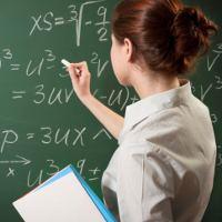 Pintar Matematika Setelah Otak Disetrum