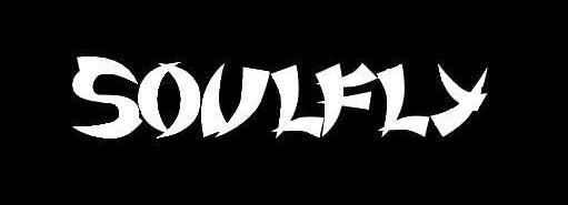Soulfly en la Web