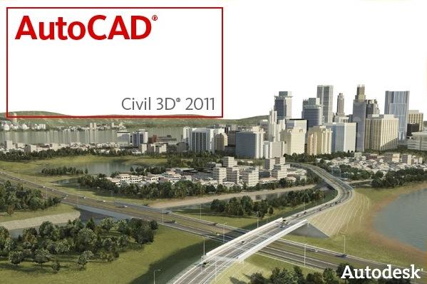 Descargar Civilcad Para Autocad 2012 64 Bits Full Crack | myappsplace ...