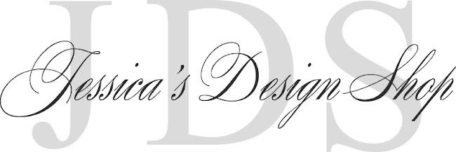 Jessica's Design Shop