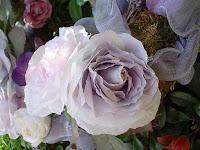 mijn antieke rozen
