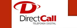- LINK DIRECT CALL - BUSCA DE NÚMEROS TELEFONICOS