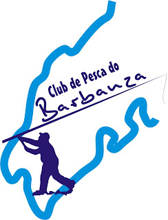 Club de pesca do Barbanza