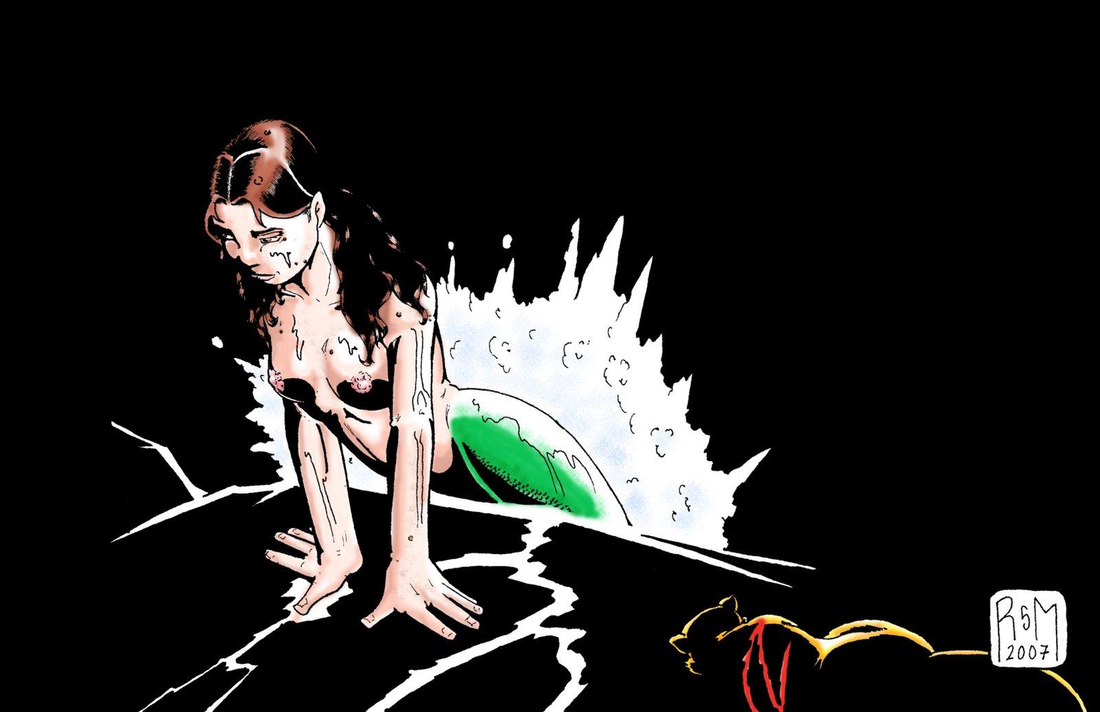 Sirena+Báltica.jpg