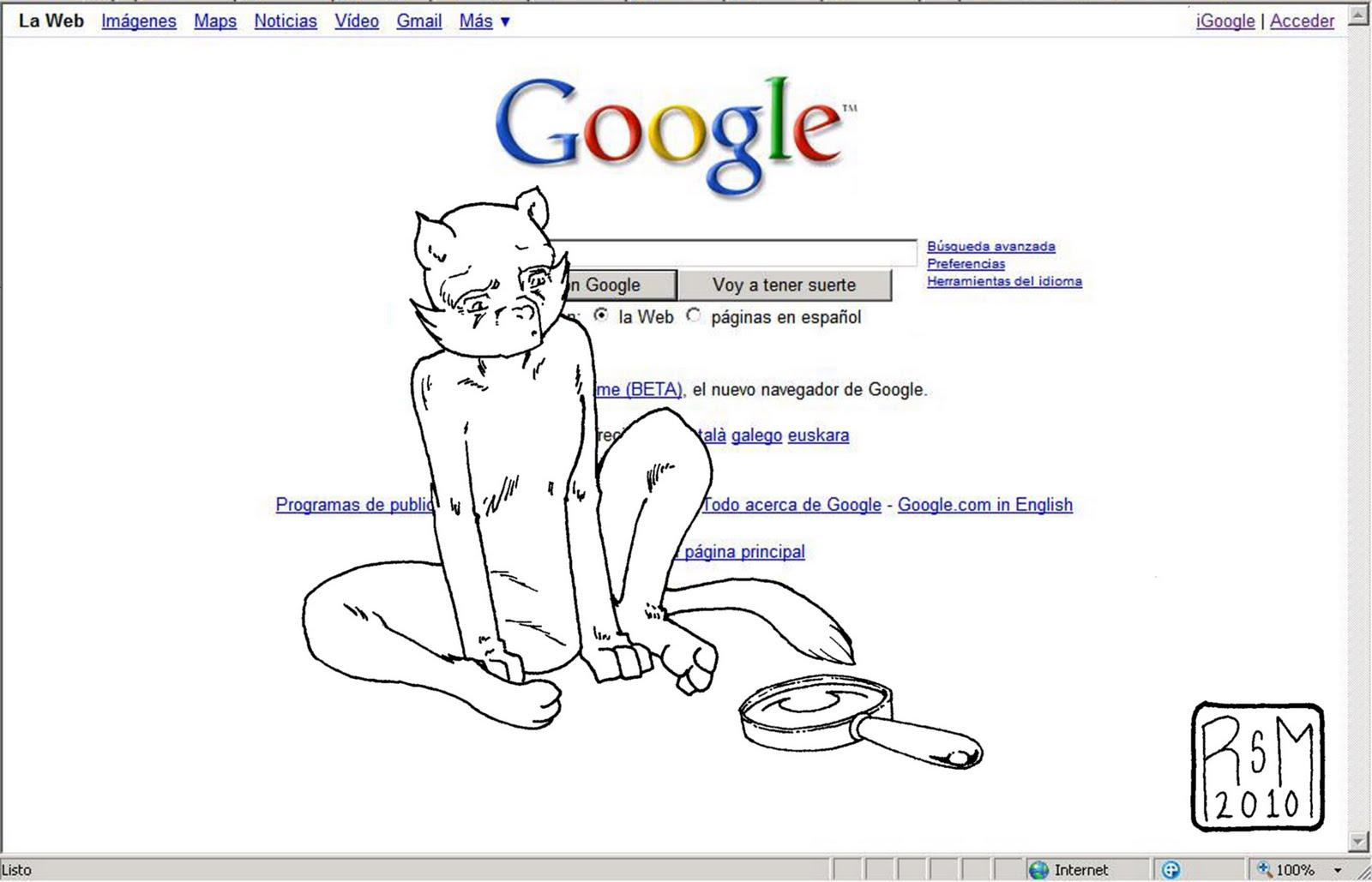Gato+Google.jpg