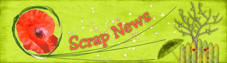 Scrap News