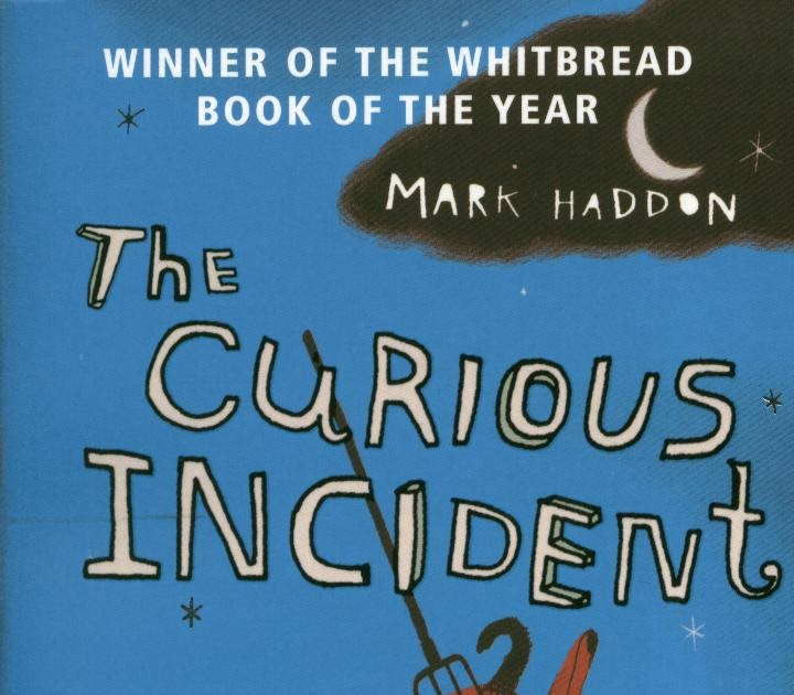 the curious case of the dog Npr coverage of the curious incident of the dog in the night-time by mark haddon news, author interviews, critics' picks and more.