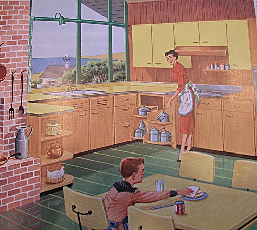 Bicarbonato contro l 39 odore di fognatura che invade casa - Odore di fogna in casa ...