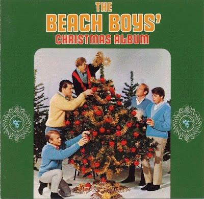 http://4.bp.blogspot.com/_b5JNXpQycZs/STG9gezXjQI/AAAAAAAAAN0/zsFLrSuGTAg/s400/Beach+Boys,+The+-+Christmas+Album+-+front.jpg